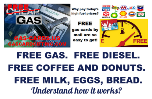 GAS-CARDS.US
