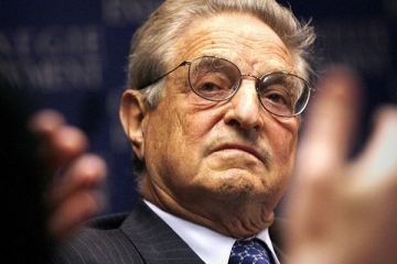 https://thisisthenewnormal.files.wordpress.com/2014/04/c547d-evil-george-soros.jpg