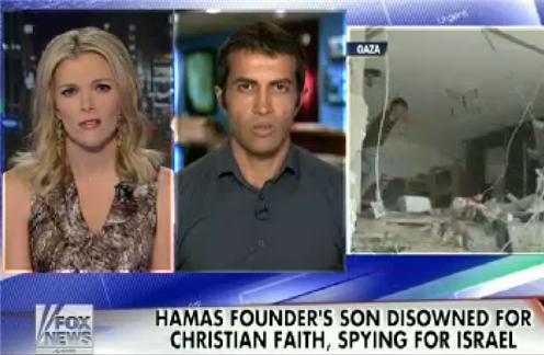 Understanding Hamas...