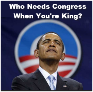 King O...still a big zero.