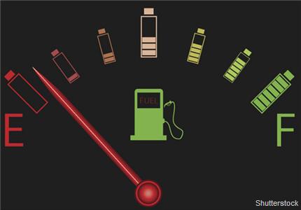 Fuel economy falsehoods...