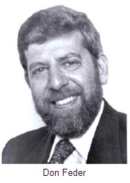 Don Feder