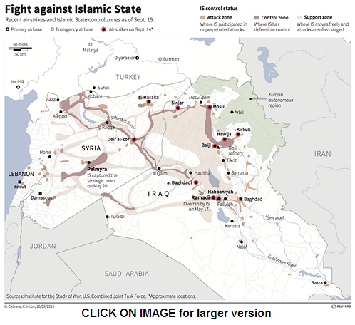 Middle East war reports changed to agree with administration narrative