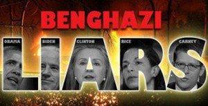 Liars lineup...