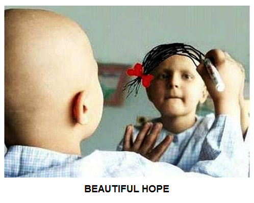beautiful hope