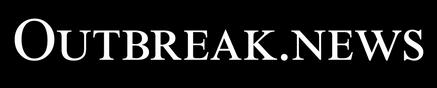 Outbreak.news