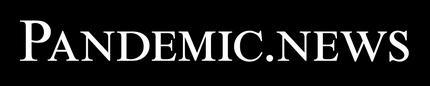 Pandemic.news