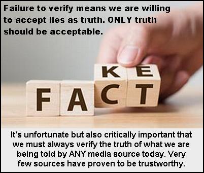 fact-vs-fake-402x341